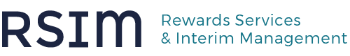 RSIM - Reward Services & Interim Management